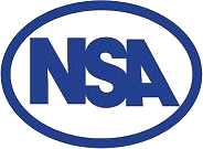 National Sheep Association Logo
